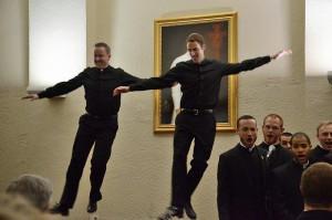 dancing priests2