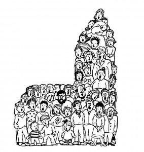 kerkvanmensen